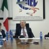 La CIDEC incontra l'Onorevole Antonio Tajani