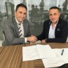 Cidec Enna firma accordo con Multifidi. Così sosteniamo le imprese.