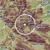 Turismo: incentivi cratere sismico aquilano
