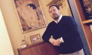 Qualità della vita. Un' analisi attenta quella di Nicola Grasso Presidente provinciale Cidec Avellino