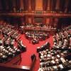Lavoro, contratti e licenziamenti: ecco le proposte del governo