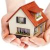 Detrazioni fiscali ristrutturazione 2017: le spese ammesse per la sicurezza di casa