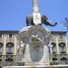 A Catania Comitato tecnico contro parcheggiatori abusivi