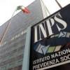 Lavoro: Inps, al via esonero contributivo per assunzioni 2016