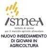 Primo insediamento in agricoltura: al via le domande di partecipazione al bando