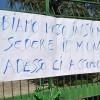 I sindacati attaccano Natuzzi. Licenziamenti inaccettabili