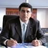 Contratti nazionali di lavoro CIDEC: scarica tutti gli allegati