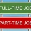 """Lavoro: firmato decreto per il """"part-time agevolato"""""""