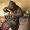 La povertà al Sud colpisce più gli italiani che gli stranieri