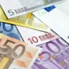 Credito di imposta per investimenti al Sud