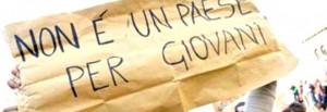 2188762_italia_giovani_fuga_estero