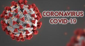 AIAV-Banner-Coronavirus-COVID-19