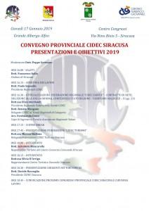 Primo Convengo 2019_REV FINALE Definitivo-1