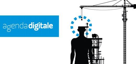 agendadigitale_01-520x245