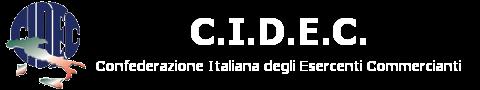 C.I.D.E.C.